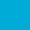 web agency sviluppo app