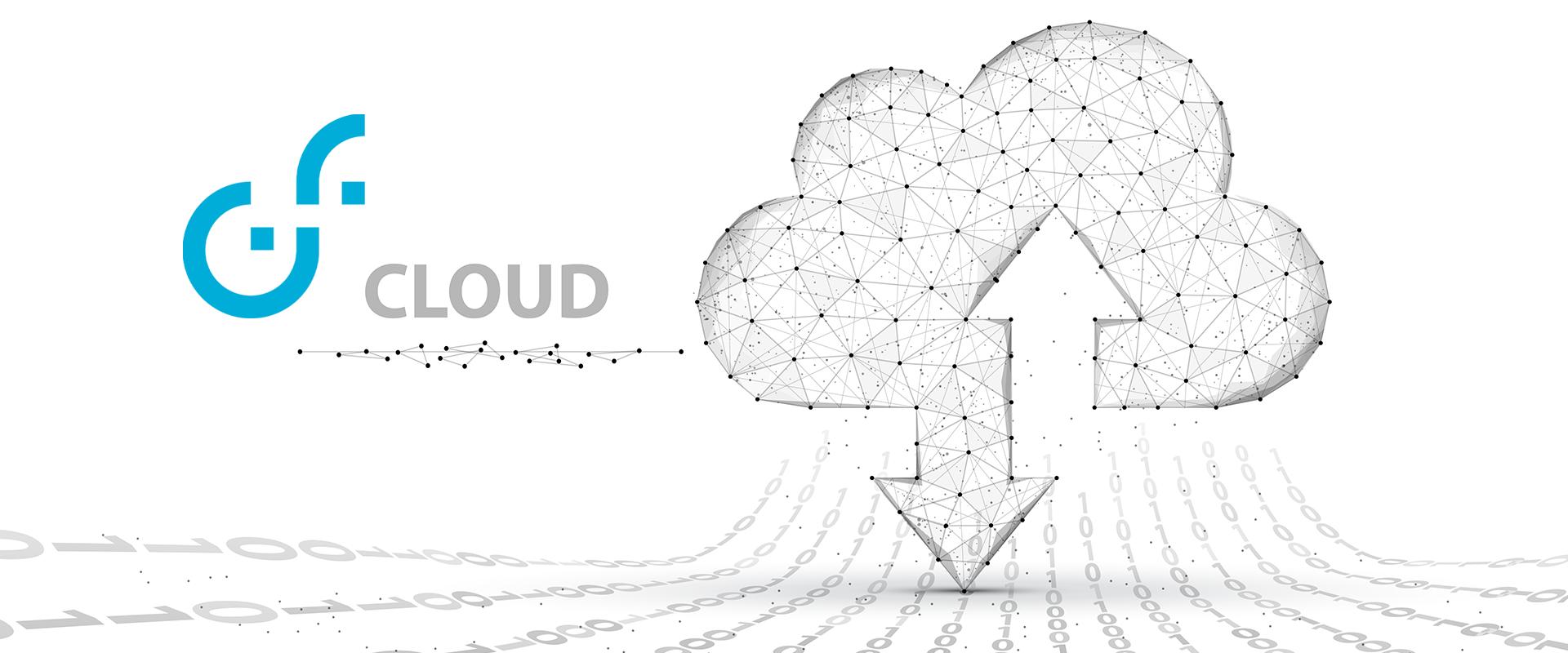 Servizi in cloud, Sito web, Crm, Pubblicità su Google e Facebook, Office e Google suite, Soluzioni di backup. Soluzioni digitali su misura